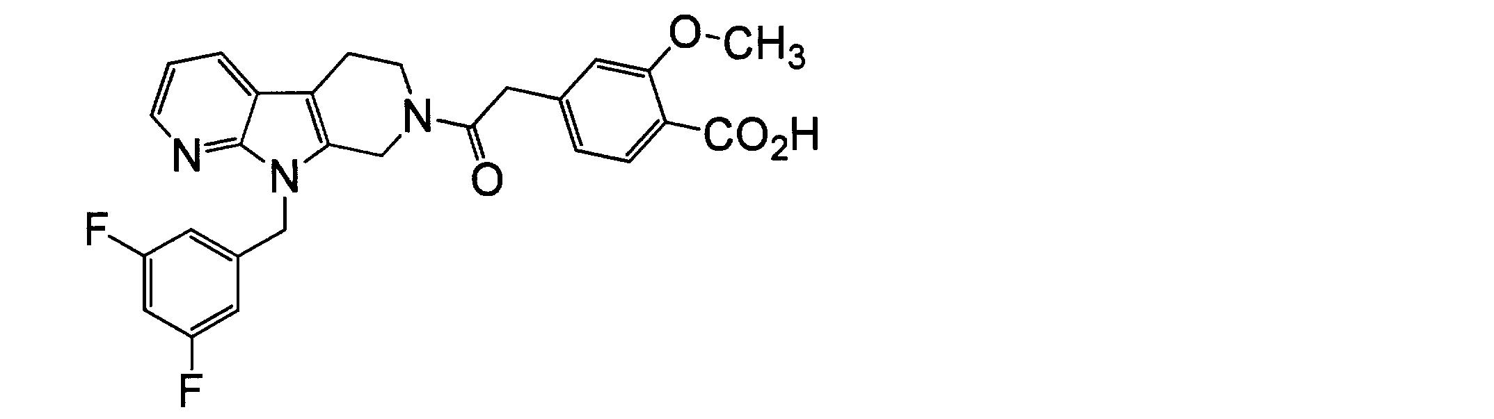 Figure JPOXMLDOC01-appb-C000126