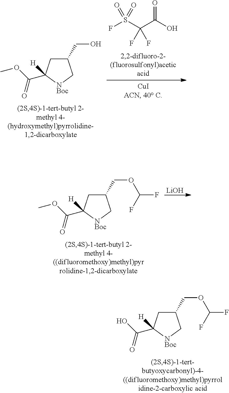 Figure US08921341-20141230-C00148