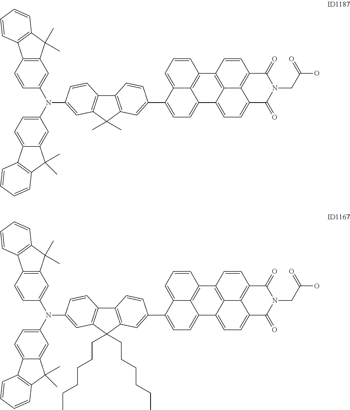 Figure US09665182-20170530-C00003