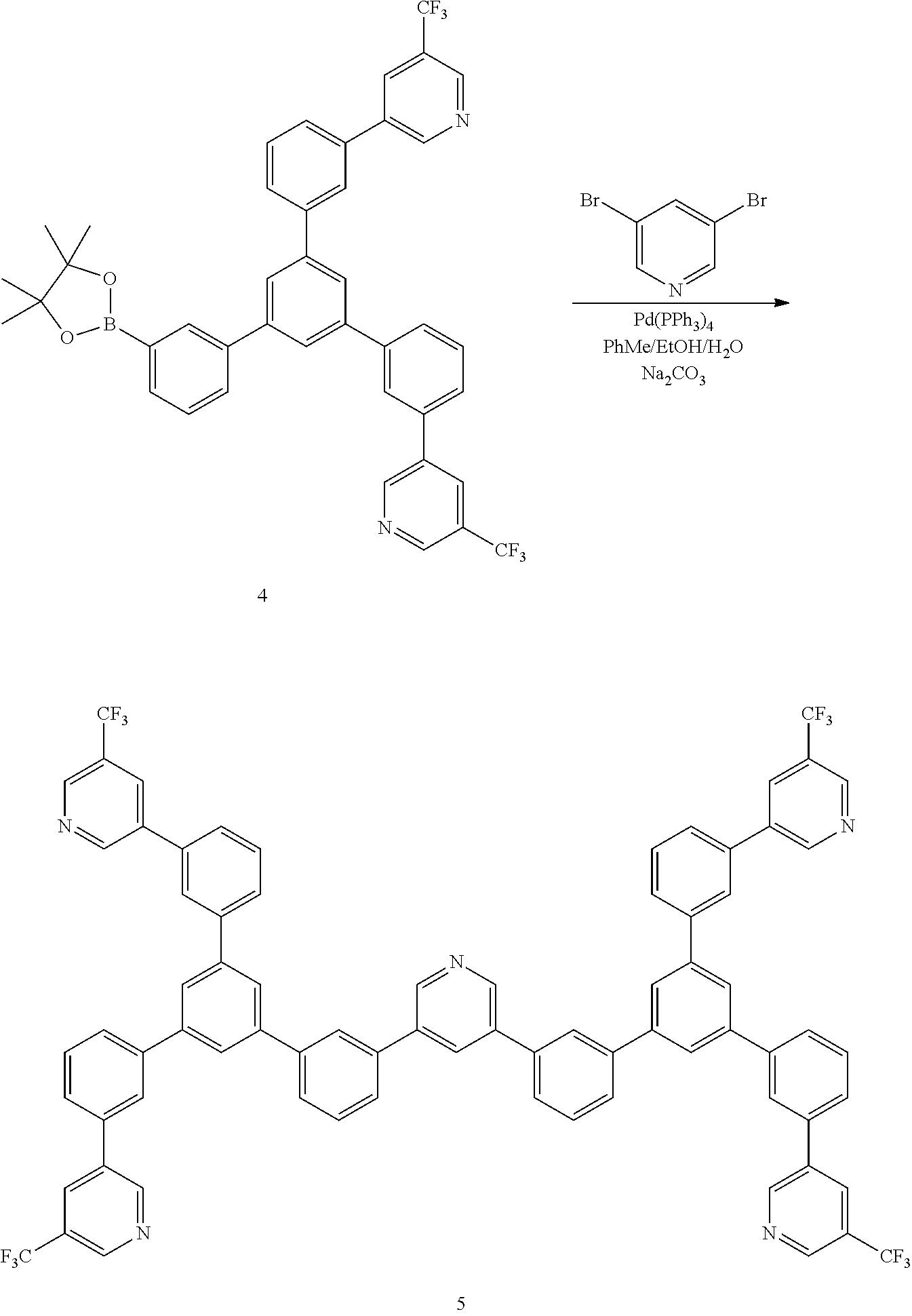 Figure US09711748-20170718-C00007