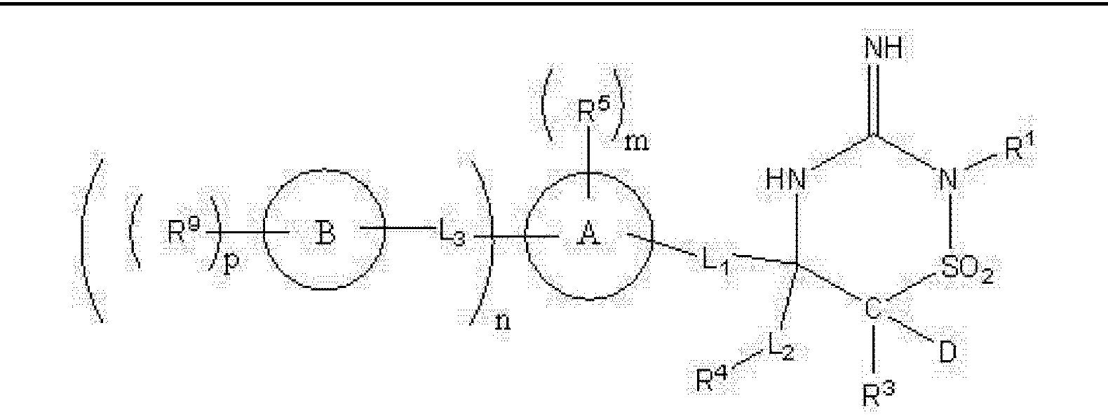 Figure CN102639135AD00561
