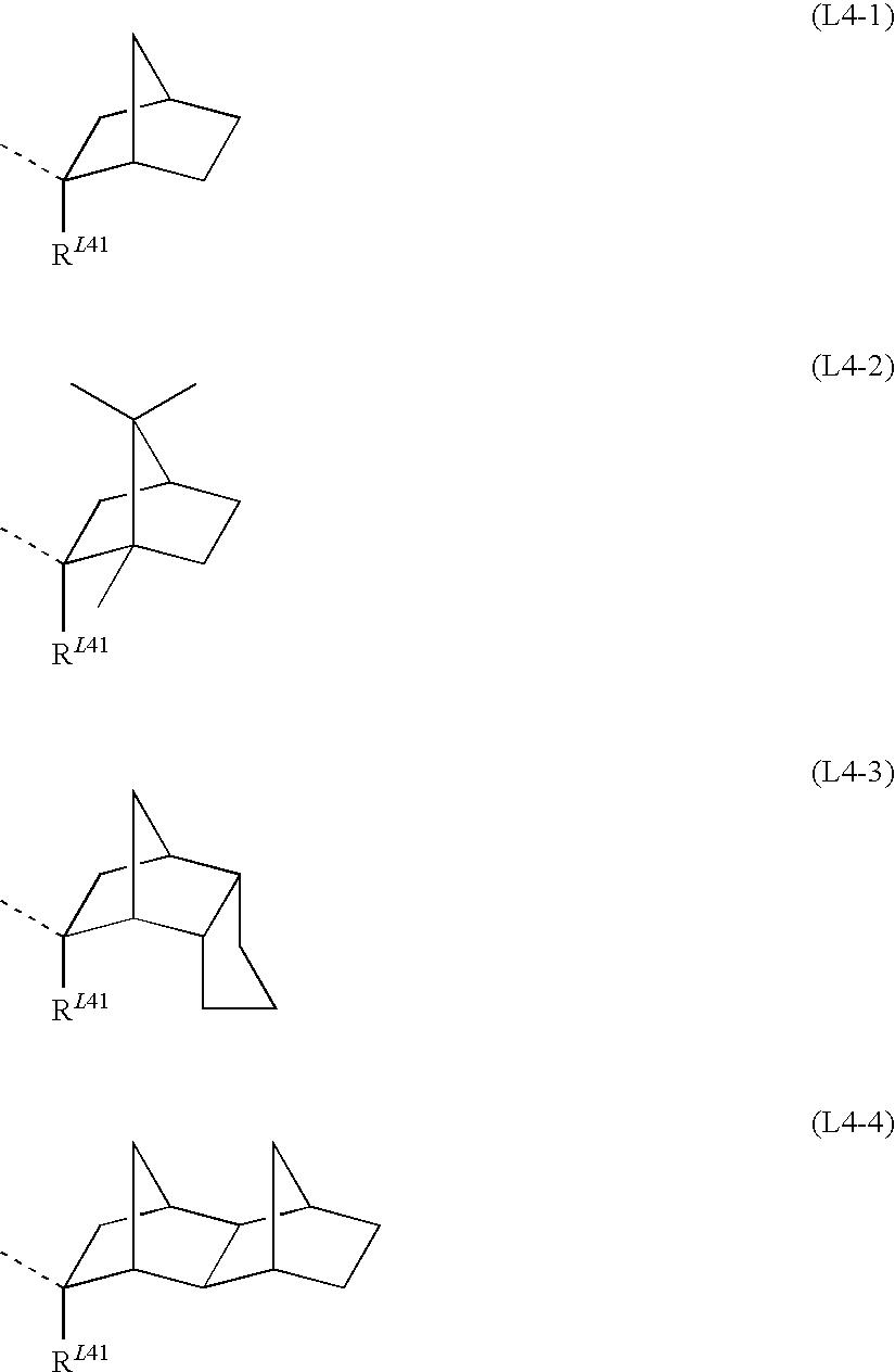 Figure US20090280434A1-20091112-C00010