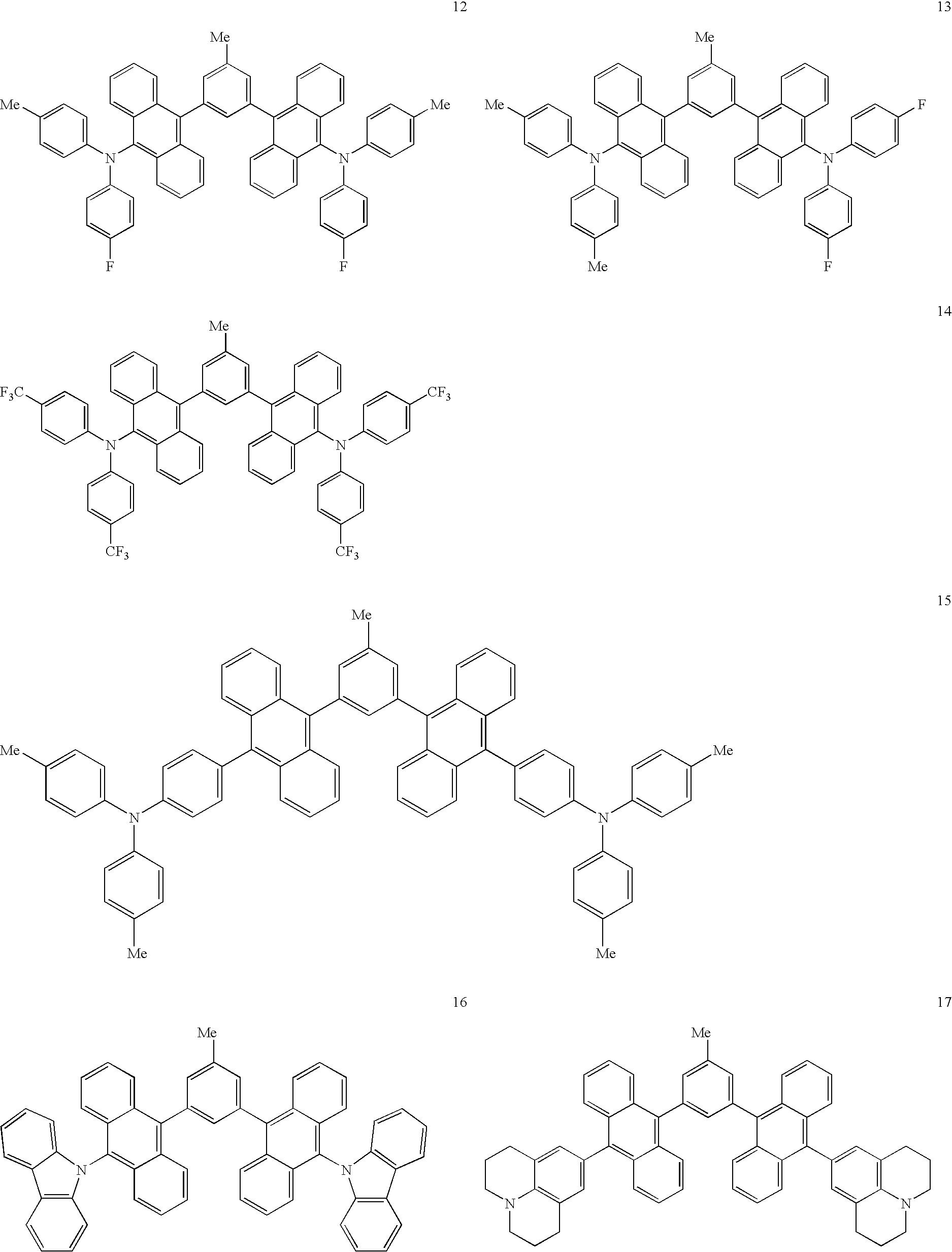 Figure US07375250-20080520-C00010
