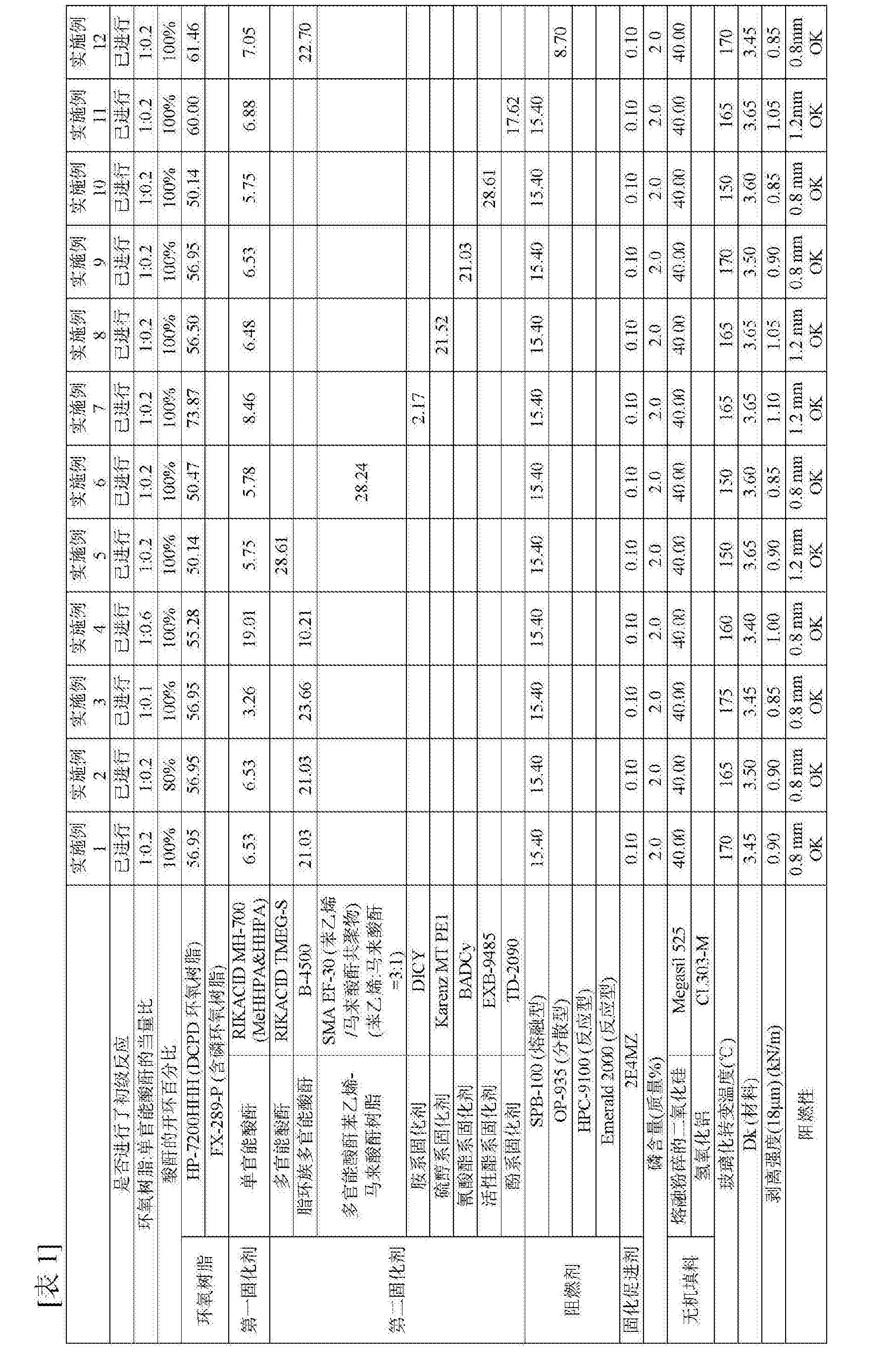 Figure CN105358624BD00131