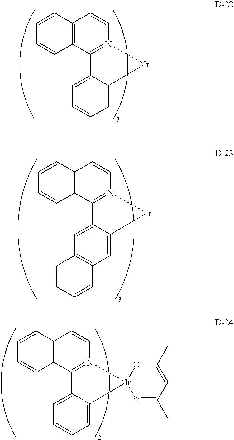 Figure US20060194076A1-20060831-C00004
