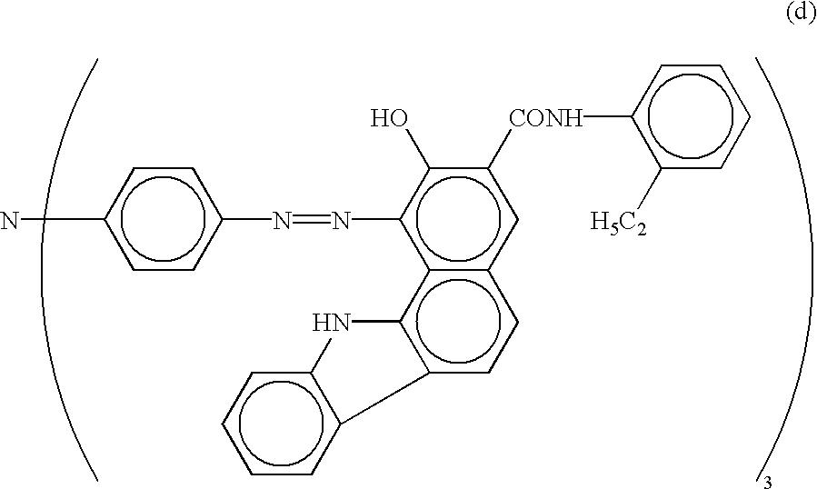 Figure US06521386-20030218-C00004