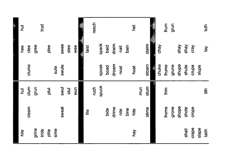 Figure US20050153263A1-20050714-P00114