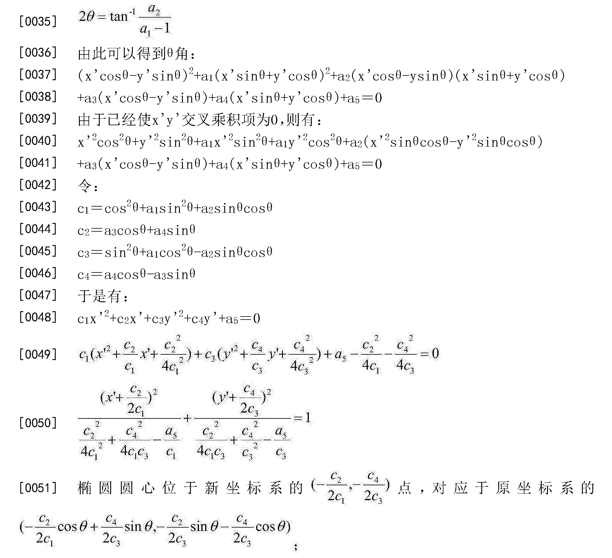 Figure CN106355228AD00071