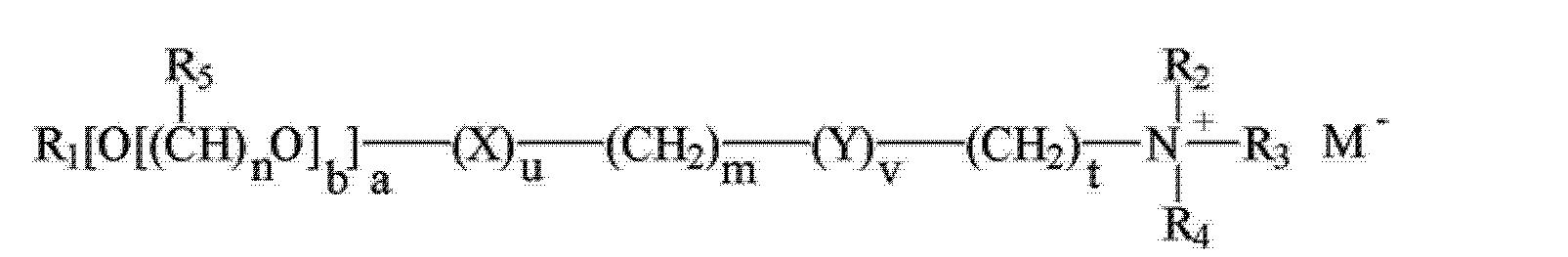 Figure CN103025930BD00211