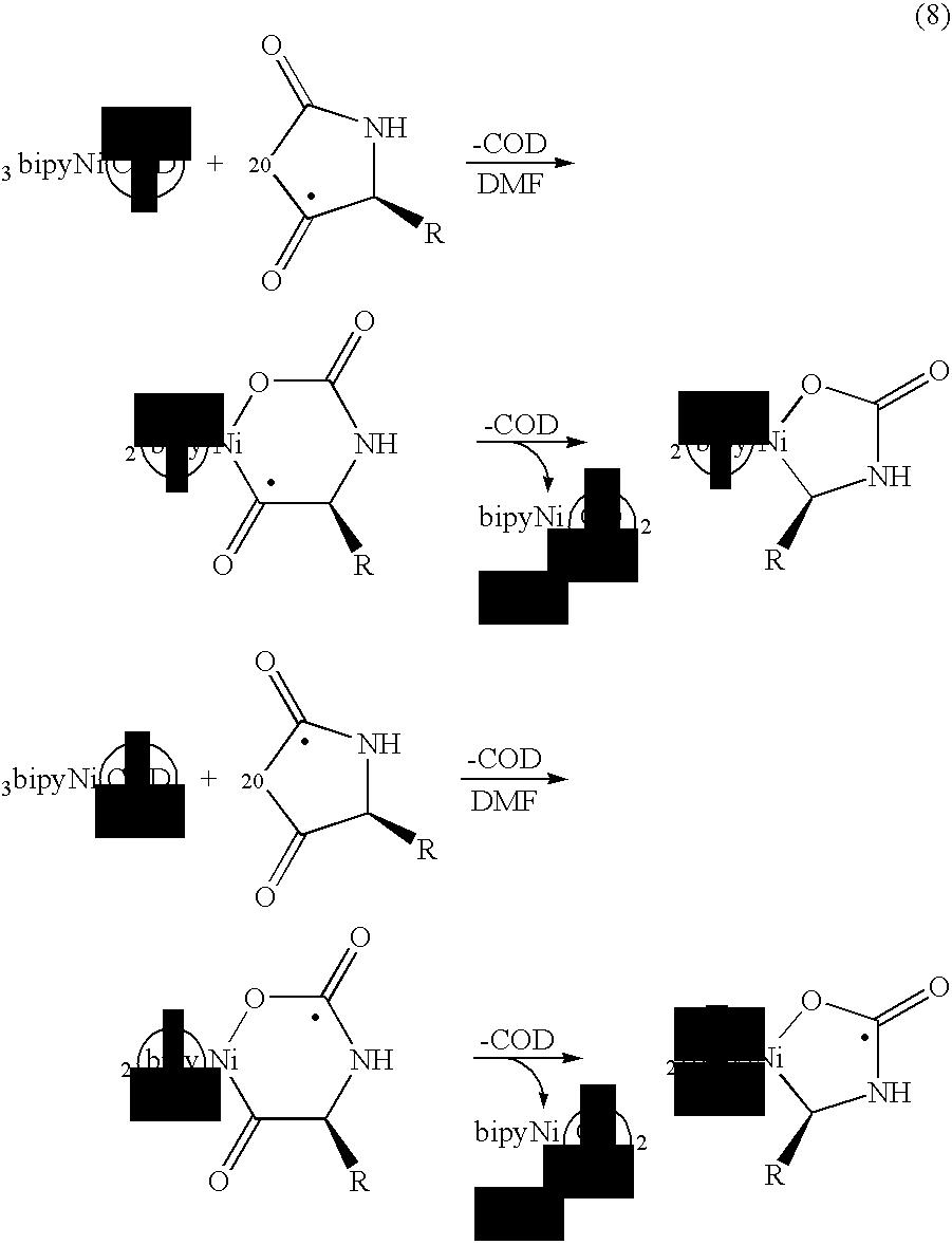 Figure US06680365-20040120-C00008