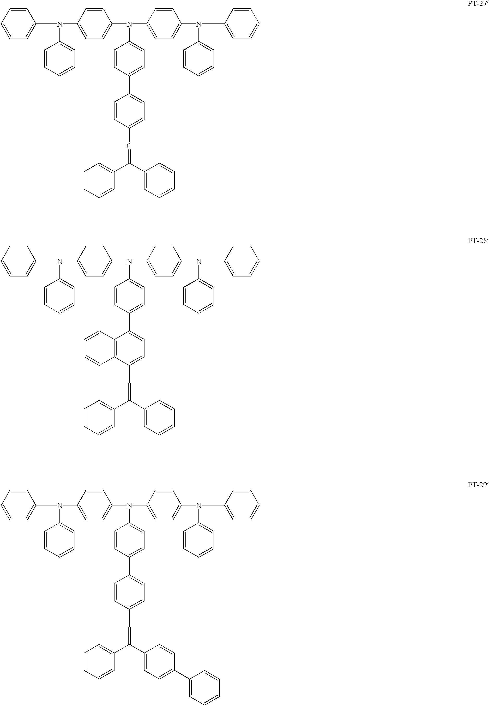 Figure US06541129-20030401-C00062