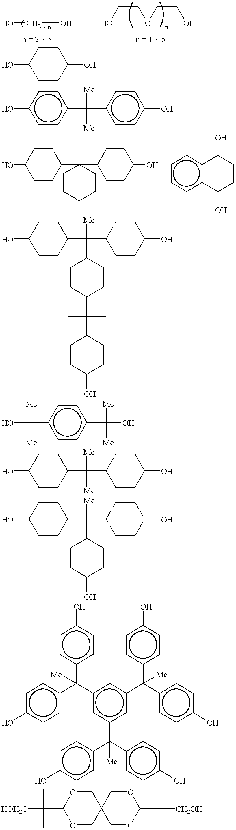 Figure US06485883-20021126-C00030