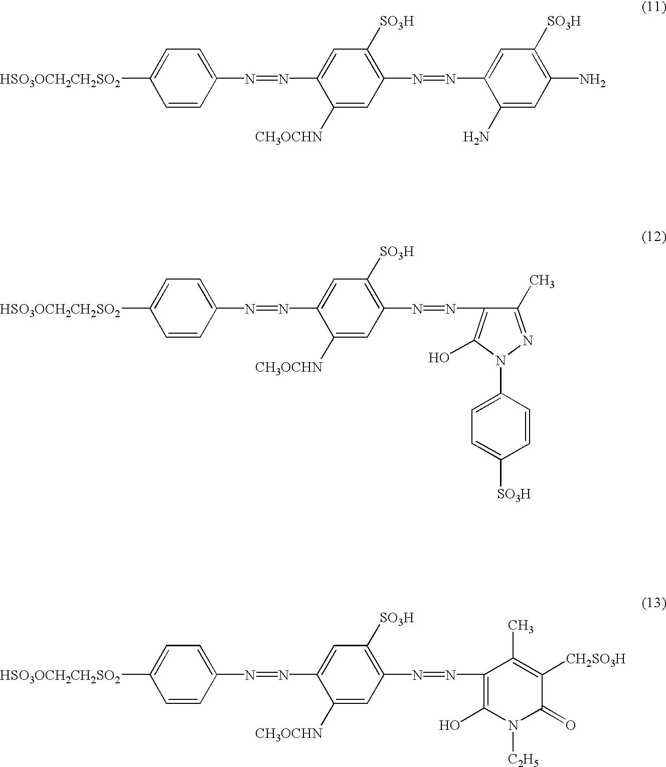 Figure US06780204-20040824-C00022