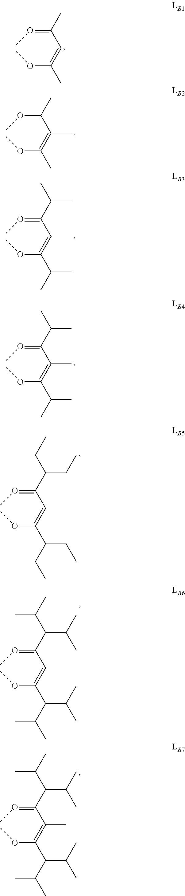 Figure US09859510-20180102-C00020