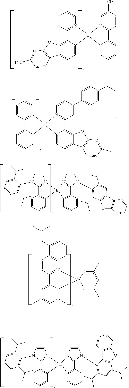 Figure US09978956-20180522-C00080
