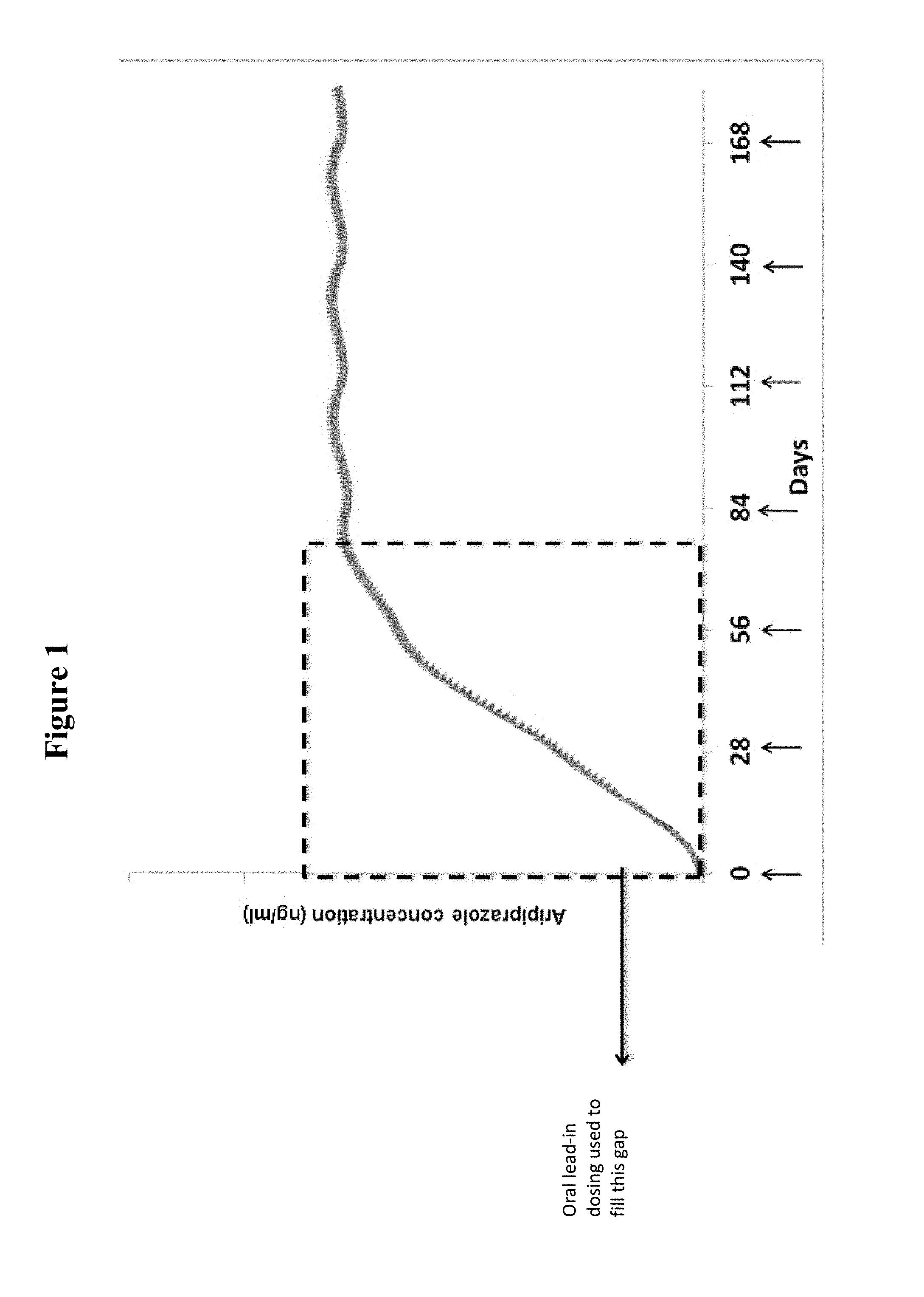 Stromectol romania