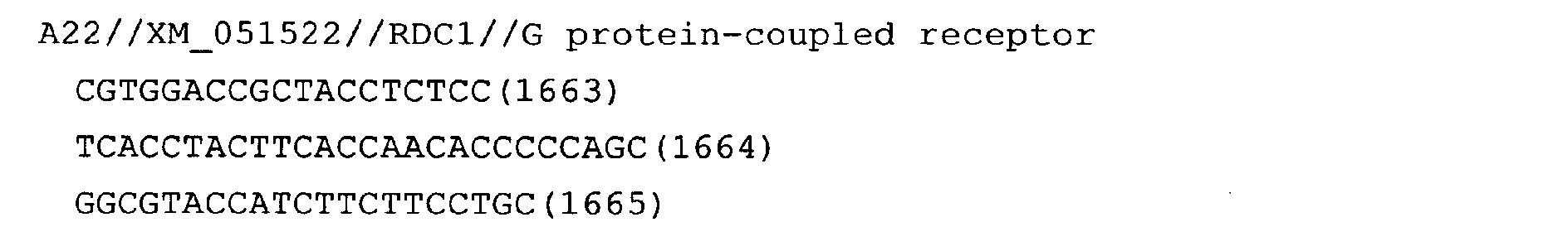 Figure 01880006