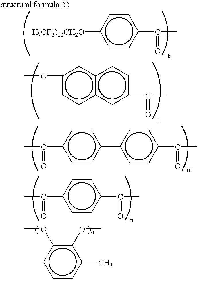 Figure US06261649-20010717-C00028