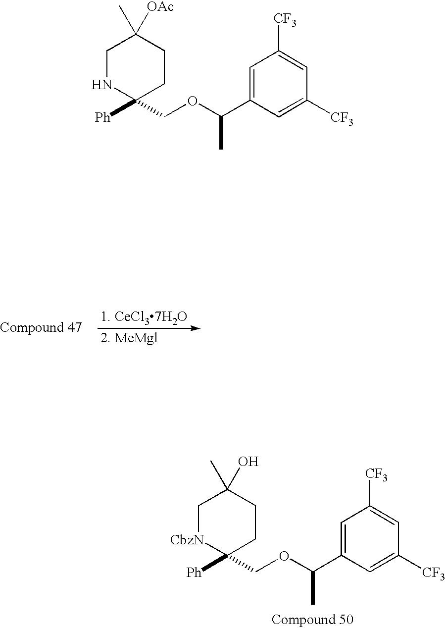 Figure US07049320-20060523-C00129