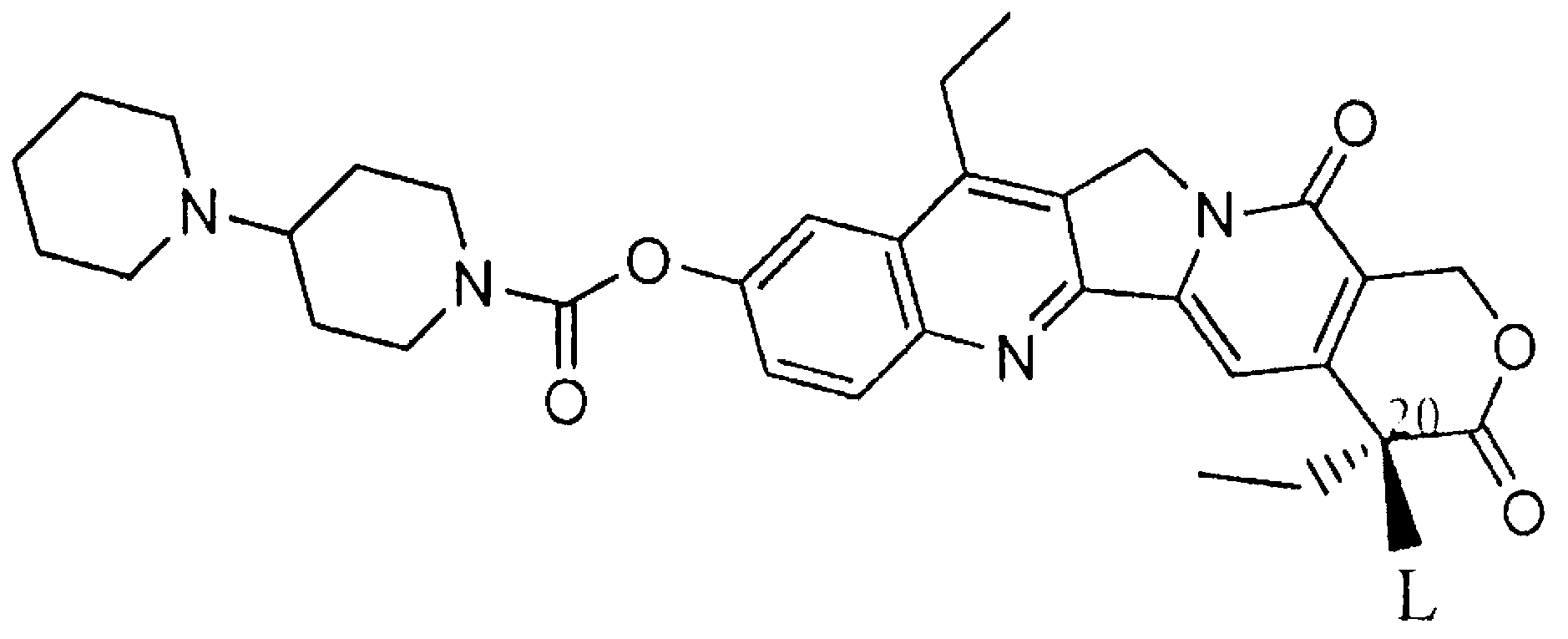 Figure 112011077643216-pct00032