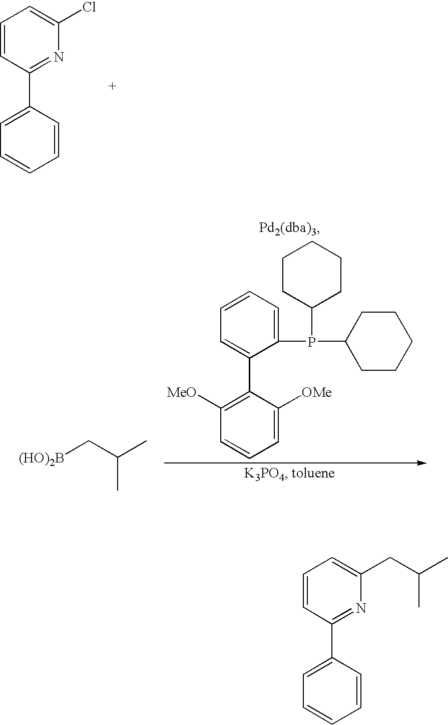 Figure US08519130-20130827-C00096