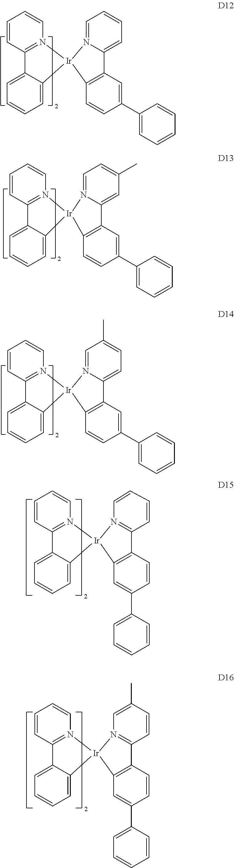 Figure US09040962-20150526-C00109