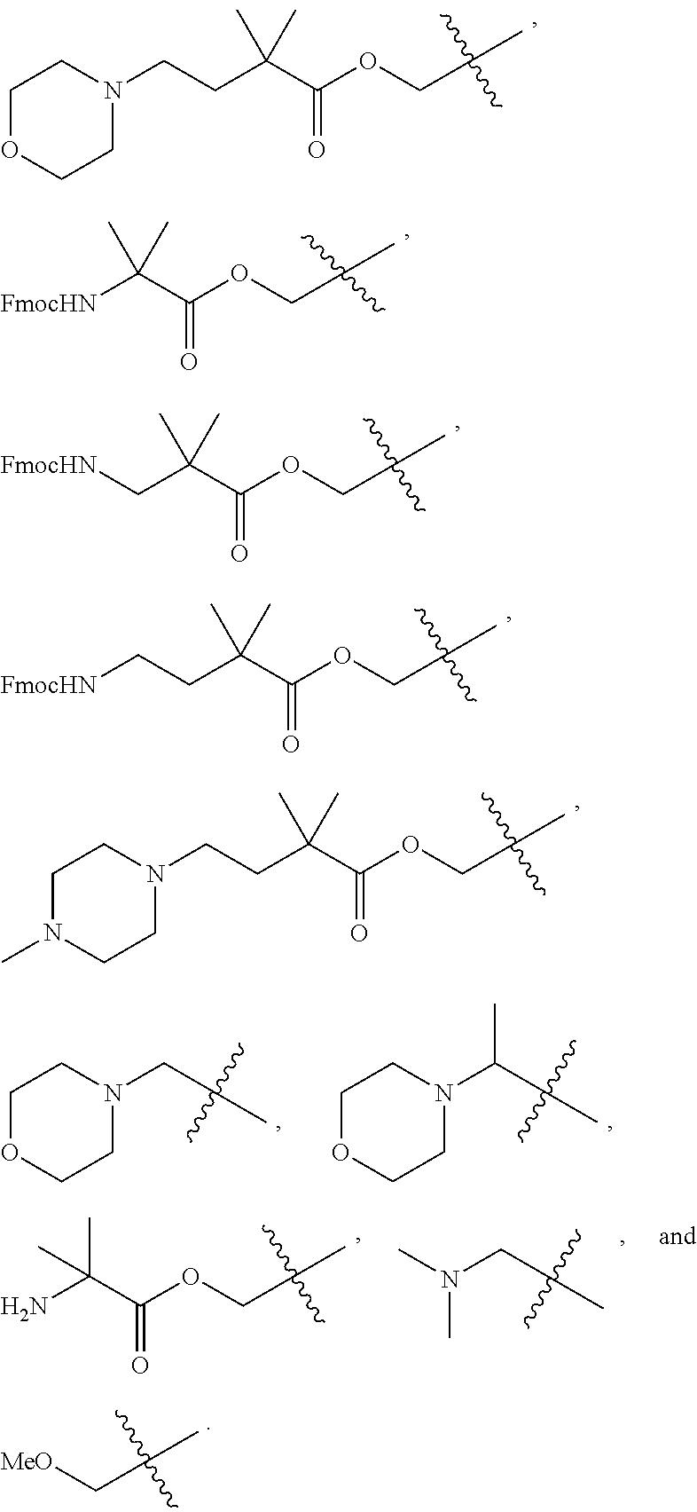 Figure US10160969-20181225-C00132