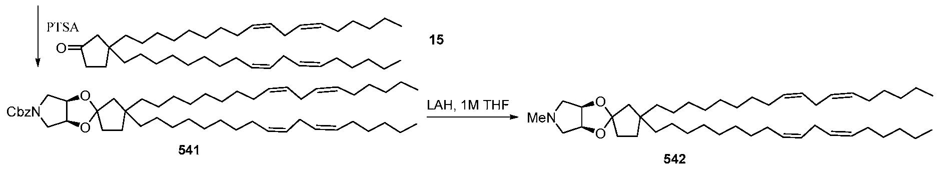 Figure imgf000195_0001