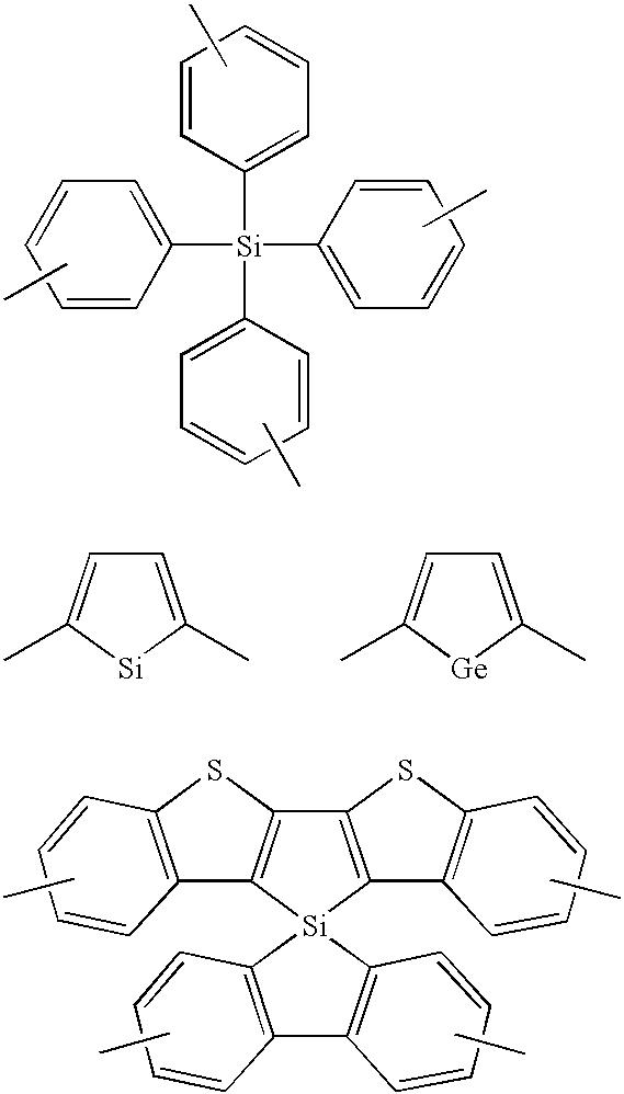 Figure US20030168970A1-20030911-C00012
