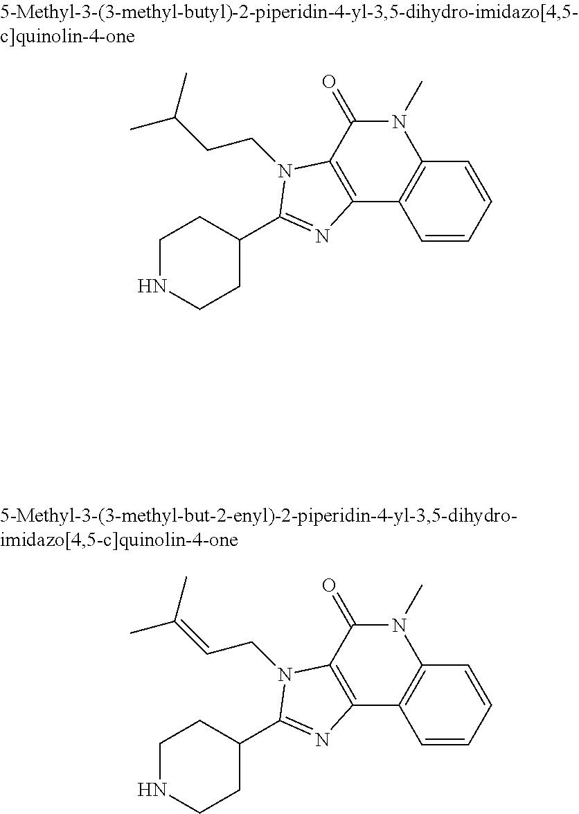 Figure US07678909-20100316-C00065