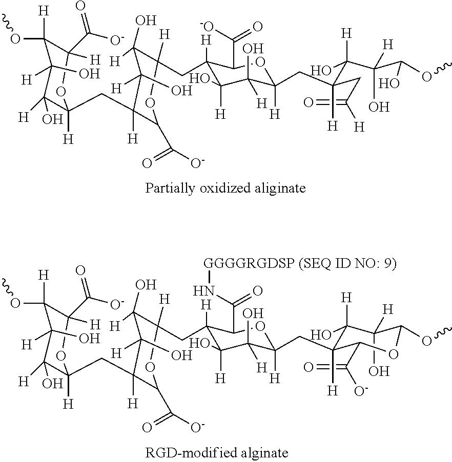 Figure US09610328-20170404-C00001