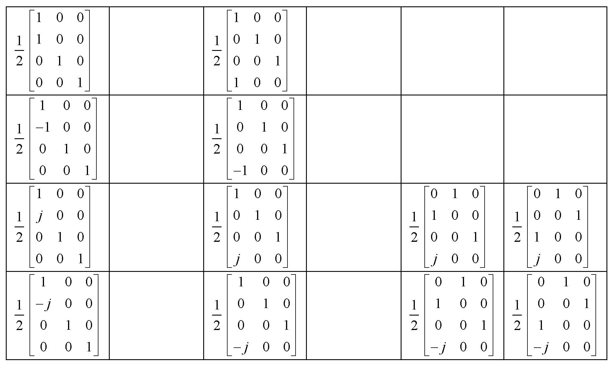 Figure 112010009825391-pat00554