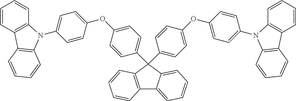 Figure US09406892-20160802-C00122