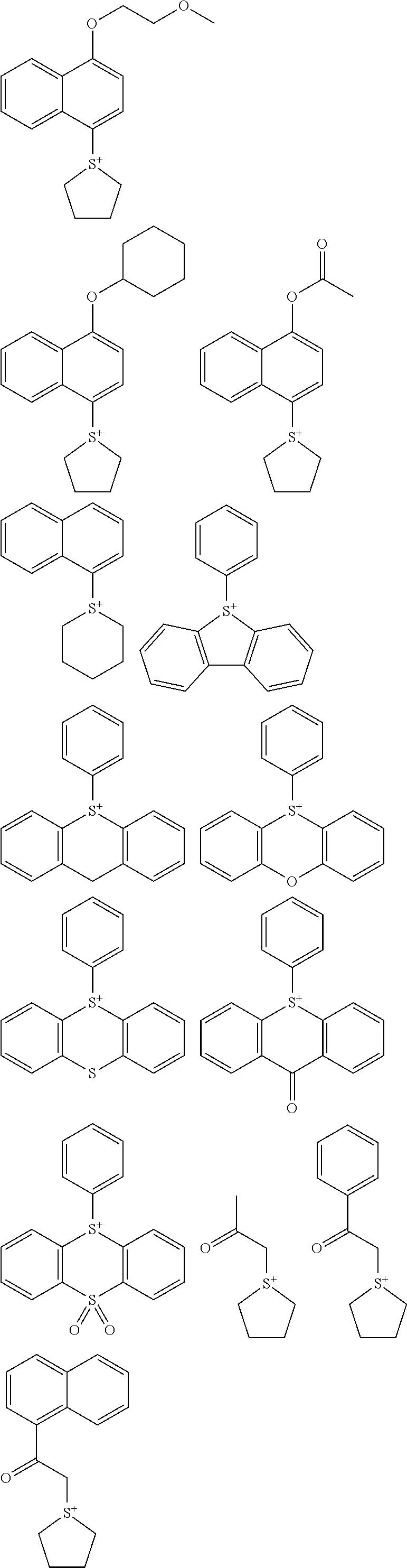 Figure US08822136-20140902-C00106