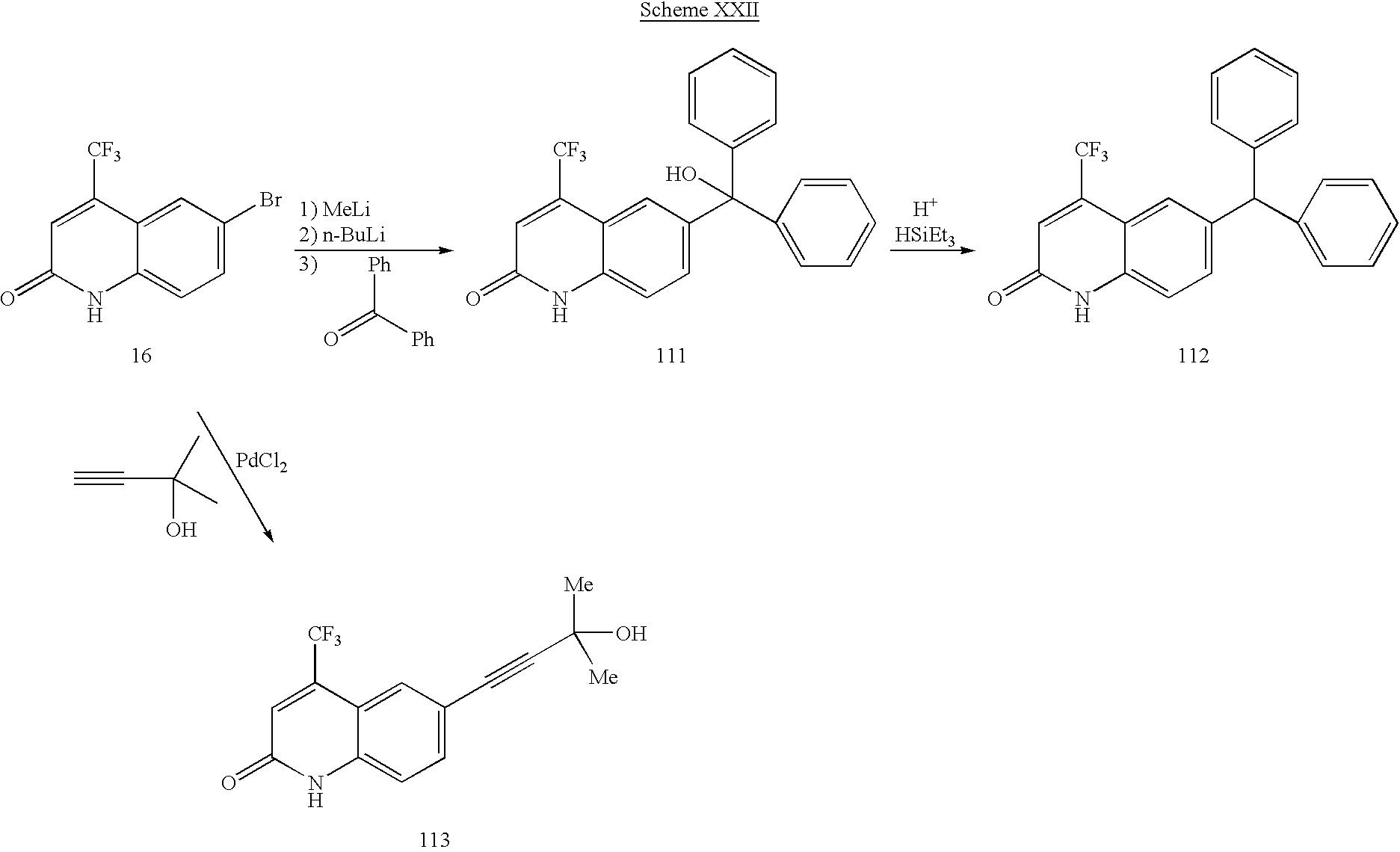 Figure US06566372-20030520-C00040