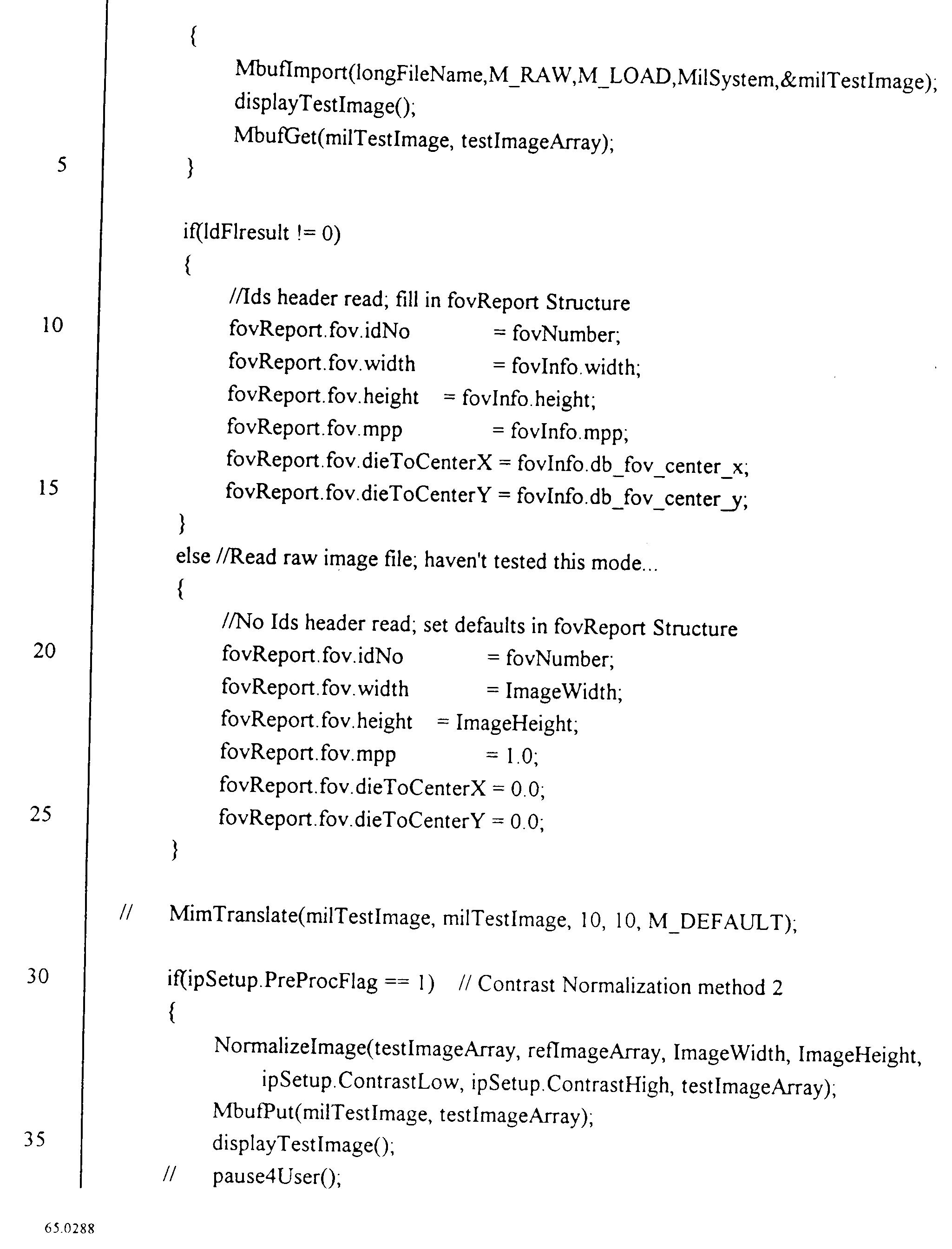 Figure 111999018778922-pat00018