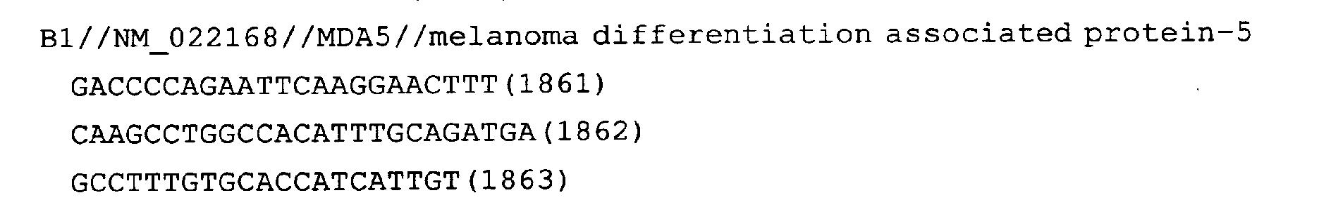 Figure 01960007
