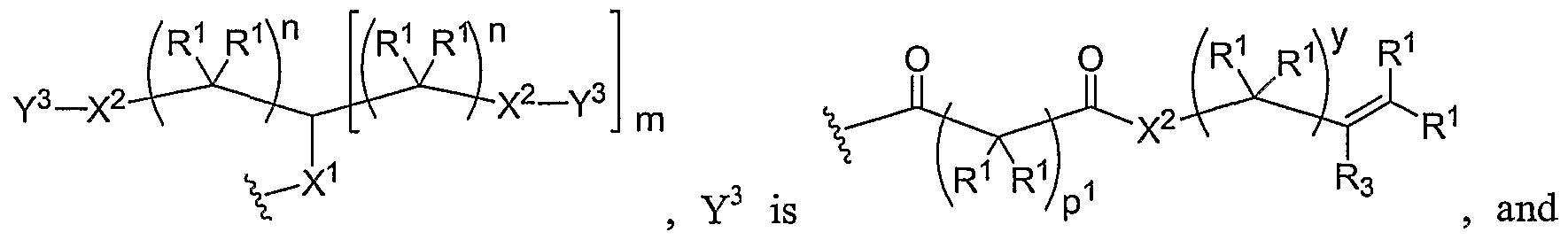 Figure imgf000375_0001