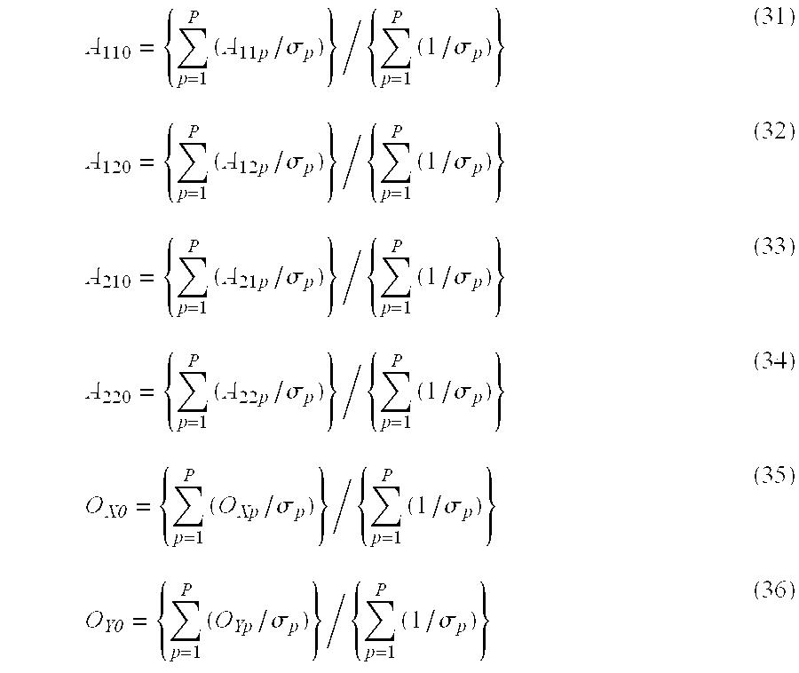 Figure US20020014601A1-20020207-M00012