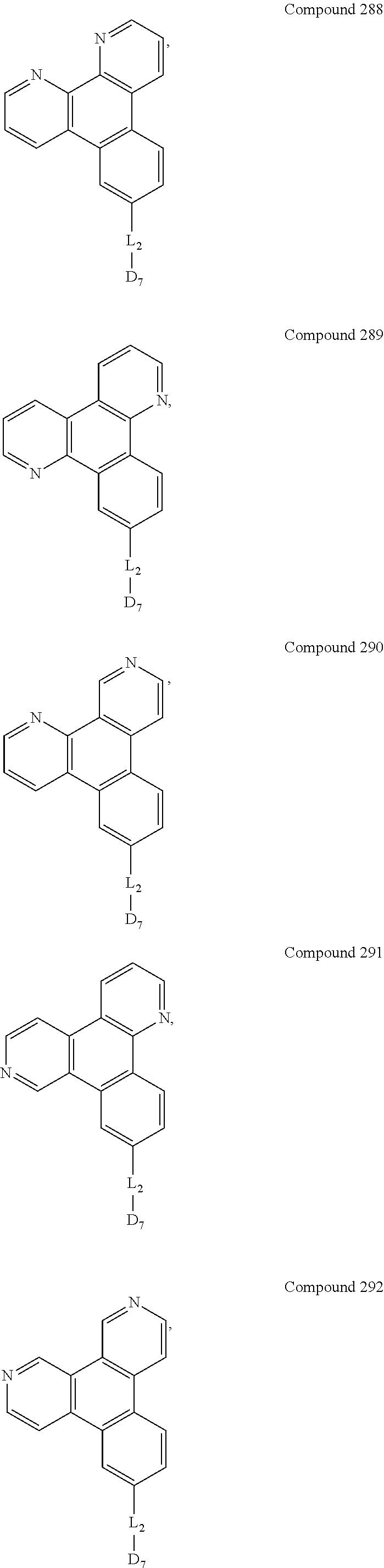 Figure US09537106-20170103-C00538