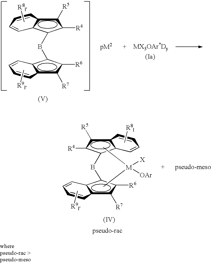Figure US06620953-20030916-C00004