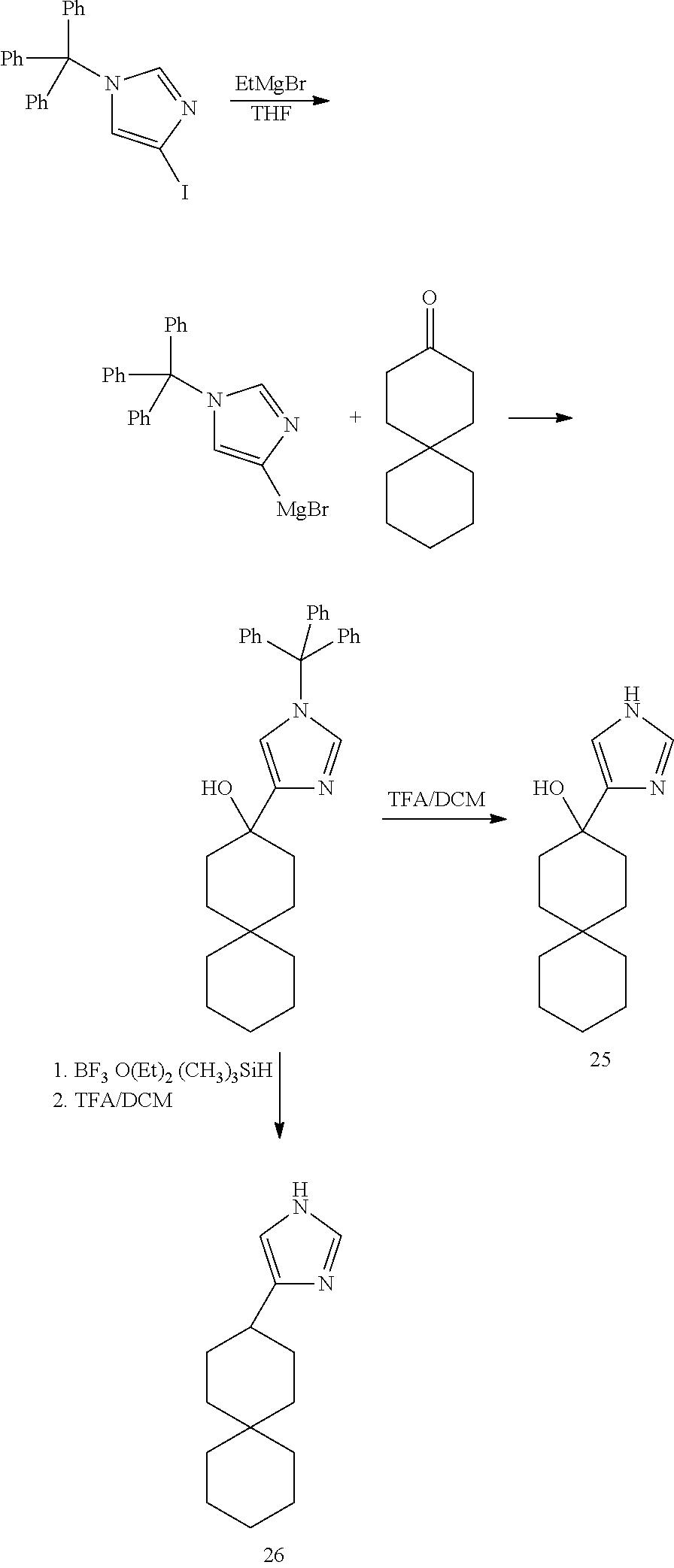 Figure US09453005-20160927-C00028