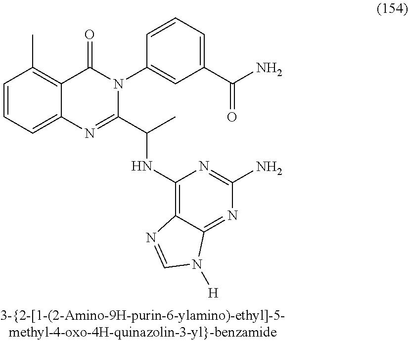 Figure US08207153-20120626-C00150