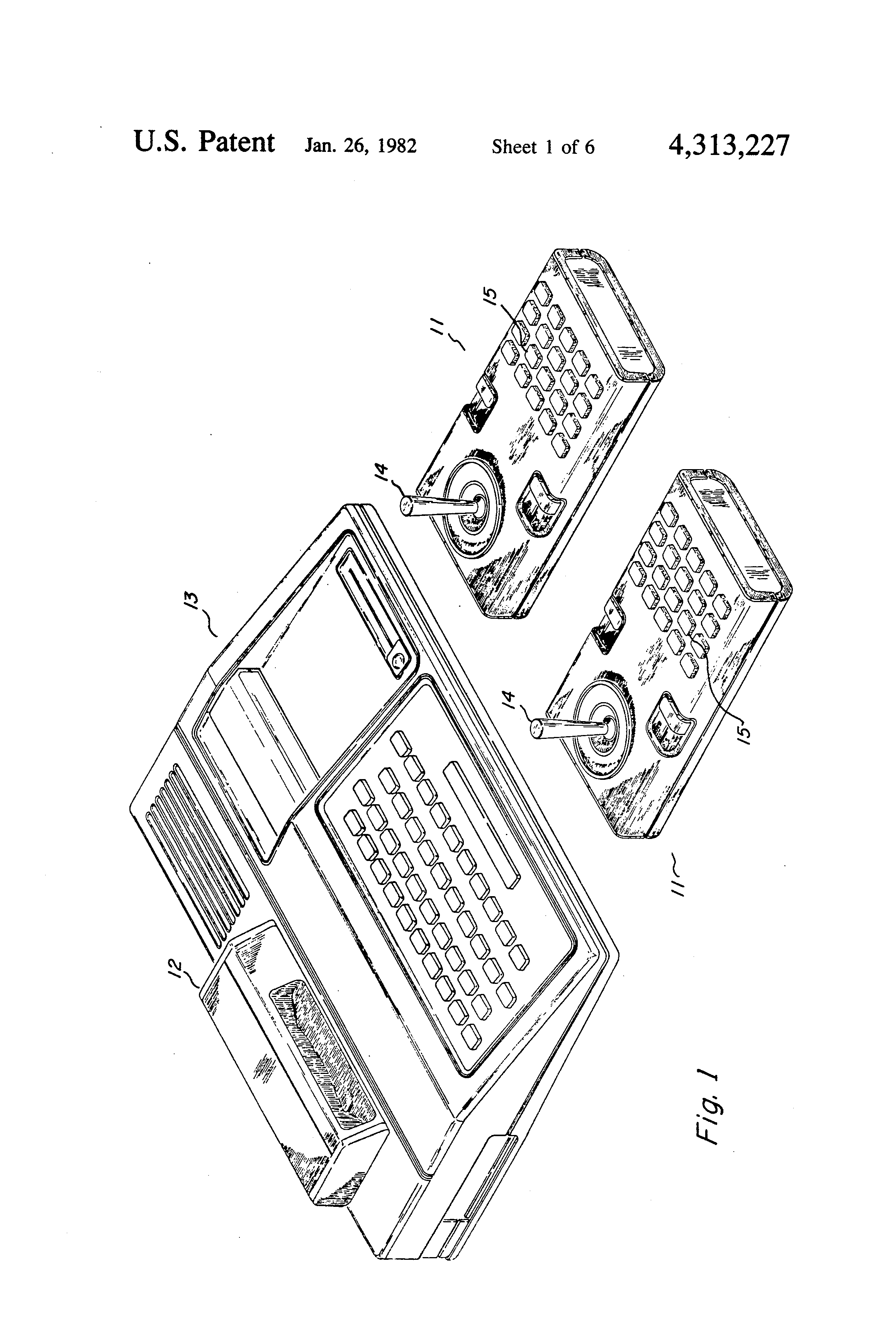 US4313227-drawings-page-2.png
