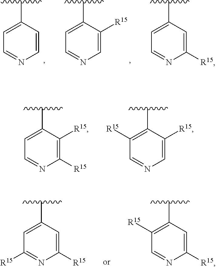 Figure US08927551-20150106-C00056
