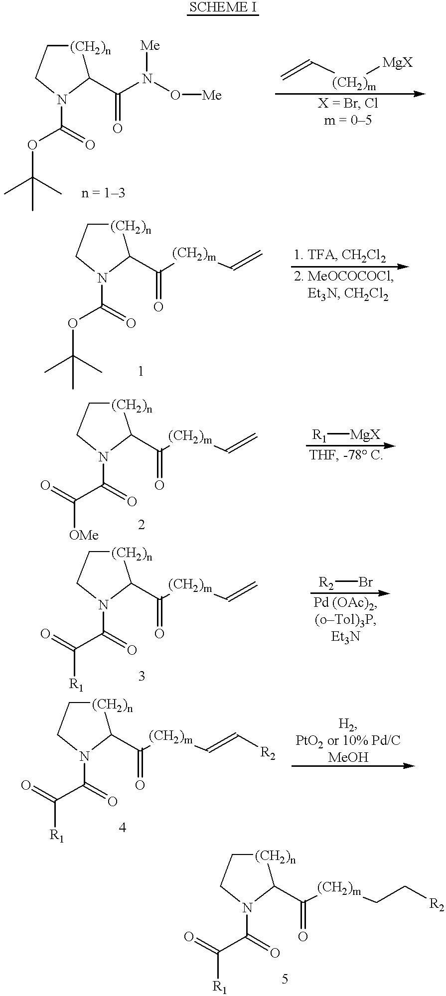 Figure US06417209-20020709-C00011