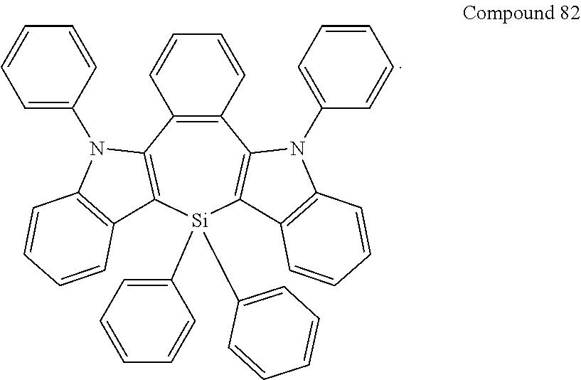 Figure US10236458-20190319-C00137