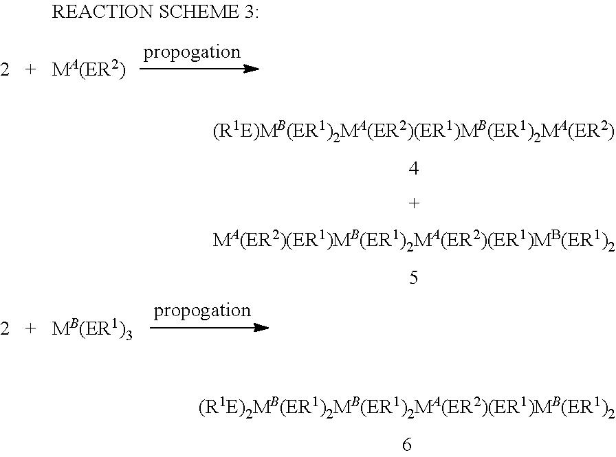 Figure US20120067407A1-20120322-C00010