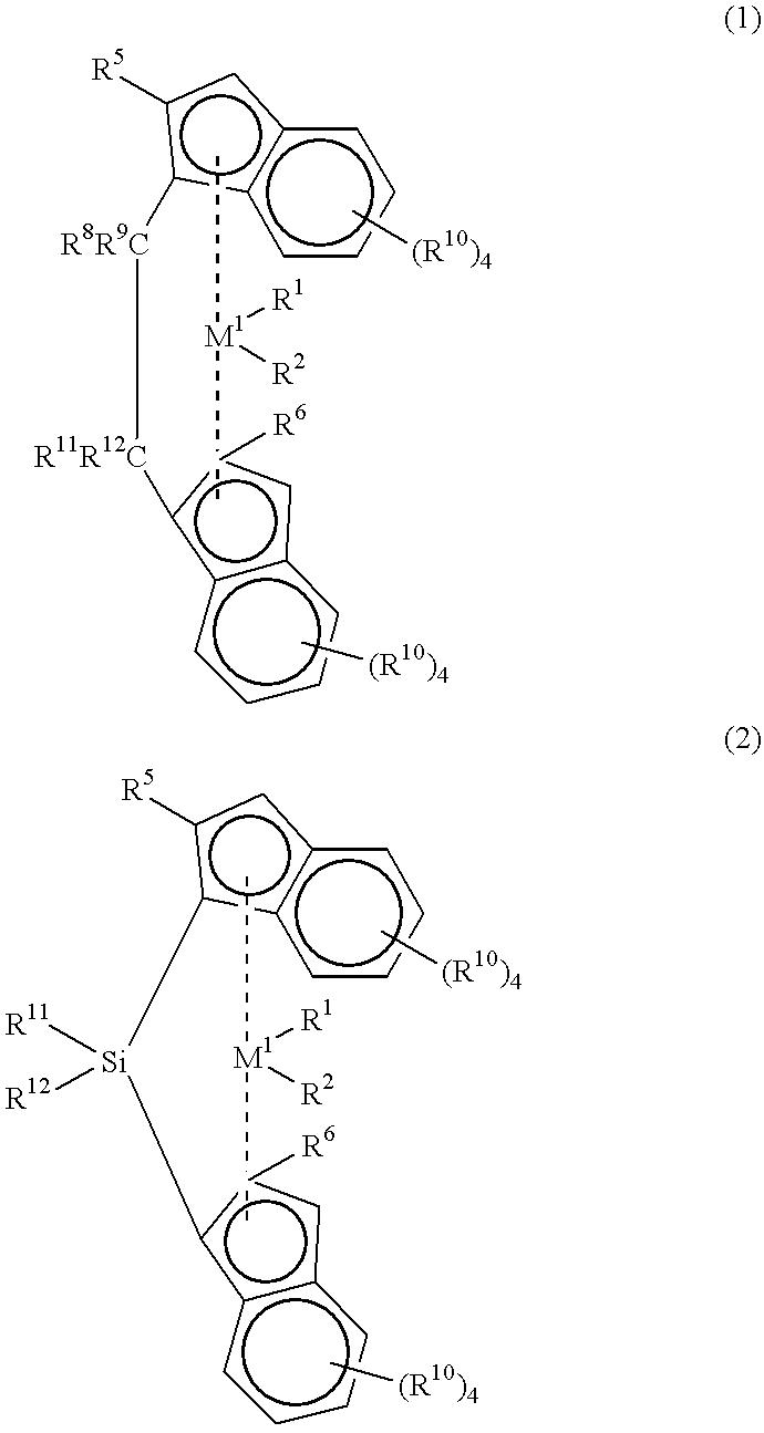 Figure US06583227-20030624-C00003