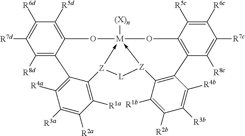 Figure US09605098-20170328-C00033